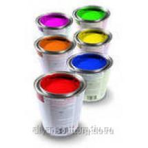 БТ-177 краска