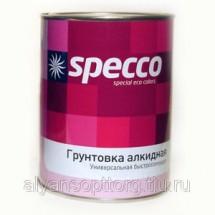 ХС-010 грунтовка