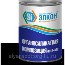 ОС-12-03 органосиликатная композиция