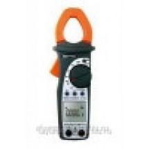 АКИП-2301 - электроизмерительные клещи (АКИП2301)