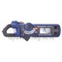 АСМ-2036 - токовые клещи Актаком