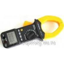 АСМ-2311 - токовые клещи - мультиметр