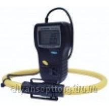 АТК-2012 - многофункциональные токовые клещи Актаком