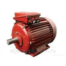 Электродвигатель АИР 132 М2 IM1081 (11/3000)