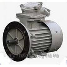Электродвигатель АИР 160 S4 IM1081 (15/1500)