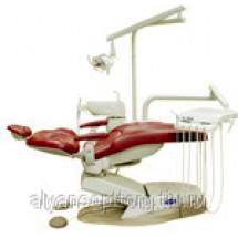 Установка стоматологическая SDS 1750