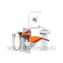 Стоматологическая установка Diplomat Adept DA130