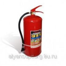 Огнетушитель ОП-5(з) (А,В,С,Е)