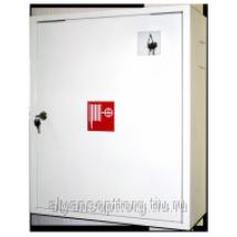 Шкаф пожарный навесной ШПК-310 НЗБ