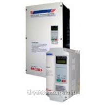 Веспер EI-7011  Частотный преобразователь общепромышленного применения
