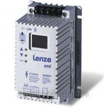 Преобразователь частоты Lenze SMD (ESMD) IP20