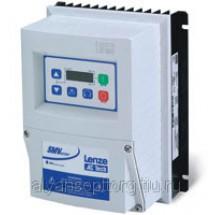 Преобразователь частоты Lenze SMVector (ESV) IP65