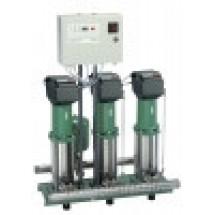 Установка Wilo-Comfort CO-4HELIX V1603/K/CC-01