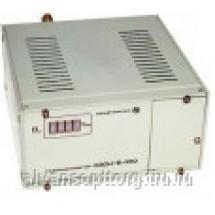 ОЗОН-5-100 - газоанализатор УФ-поглощения (ОЗОН5 100)