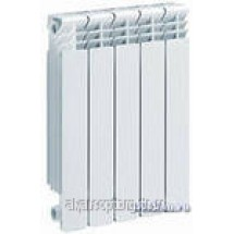 Радиатор алюминиевый HELYOS/R 500 Radiatori 2000