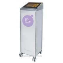 IPL SYSTEM