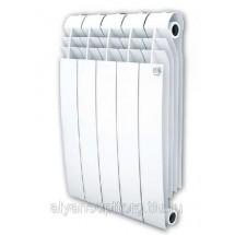 Радиатор биметаллический Royal Thermo SkyLiner 350