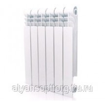 Радиатор биметаллический Royal Thermo Trend 350