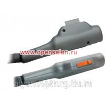 Насадка для фотоомоложения и фотоэпиляции (550-1200нМ)