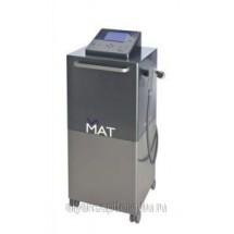 VMAT Ударно-волновая и виртуальная мезотерапия  970000,00 руб
