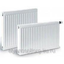 Радиатор стальной панельный 10х300х400 Profil-K kermi