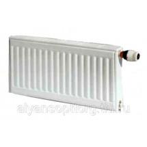 Стальной панельный радиатор Prado Classic 11х300х400