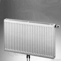 Радиатор стальной панельный 11х300х400 Compact Purmo