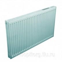 Радиатор стальной панельный 11х500х400 Profil-V kermi