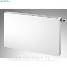 Радиатор стальной панельный 21х500х400 Ventil Compact Purmo