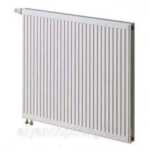 Радиатор стальной панельный 33х900х400 Profil-V kermi