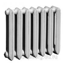 Радиатор чугунный МС-140 Нижний Тагил