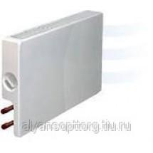 Конвектор отопления КСК 20-0,4 К У1М Универсал