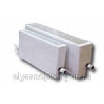 Конвектор отопления КСК 20-0,400 К У1 Универсал