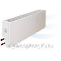 Конвектор отопления КСК 20-0,400 П У1 Универсал