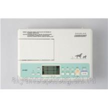 Электрокардиограф Cardisuny D120 Fukuda M-E