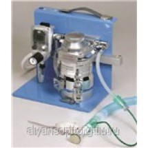 Ветеринарный наркозный аппарат Gas Anesthesia System Ugo Basile