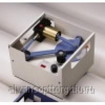 Ветеринарный аппарат ИВЛ Cat/Rabbit Ventilator