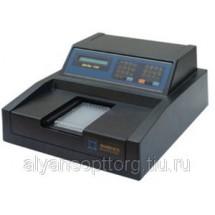 Иммуноферментный анализатор Stat Fax 2100 Awareness