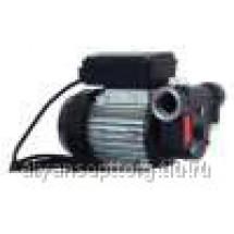 PA 2-150 насос для перекачки дизельного топлива