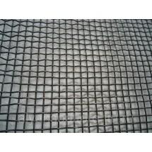 Сетка тканая оцинкованная0.4x0.4x0.25ГОСТ 3826-82, сталь 3сп5, 10, 20