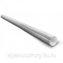 Круг1.8ГОСТ 2590-88, сталь у8а, L = 5-6 метров