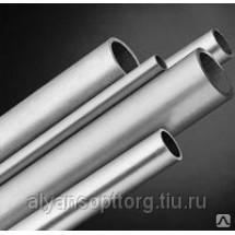 Труба электросварная12x0.8ГОСТ 10705-80, cталь 3сп, 10, 20, L = 4-8