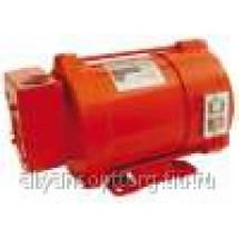 AG-800 насос для перекачки бензина / дизельного топлива / керосина