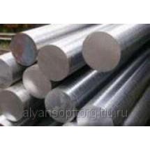 Круг, пруток алюминиевый1.6ГОСТ 21488-97, марка амг2
