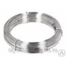 Проволока алюминиевая сварочная0.8ГОСТ 7871-75, марка свамг3