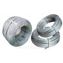 Проволока титановая сварочная1ГОСТ 27265-87, марка вт2св
