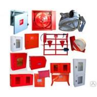 Шкафы и щиты пожарные (14)