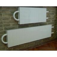Конвекторы водяного отопления (10)